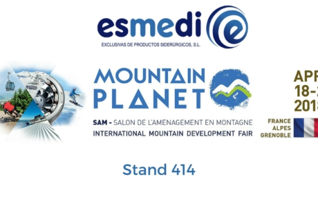 esmedi-mountainplanet2018